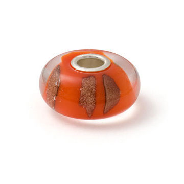 Trollbeads Limited Edition World Tour Netherlands Oranjeboven