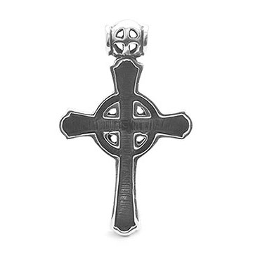 Eske Storm Pagan Cross