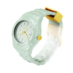 toywatch/SF11BB