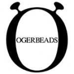category-image-ogerbeads