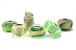 trollbeads-collection-glass