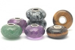 trollbeads-collection-stones