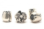 trollbeads-limited-edition-2008-various