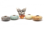trollbeads-limited-edition-2009-various