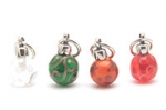 trollbeads-limited-edition-2012-christmas