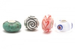 trollbeads-limited-edition-2012-various