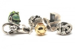 trollbeads-limited-edition-30th-anniversary