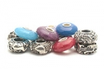 trollbeads-limited-edition-chinese-silvers