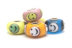 trollbeads-limited-edition-smiley-beads