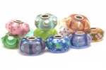 trollbeads-limited-edition-spring-glass