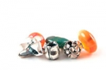 trollbeads-limited-editions