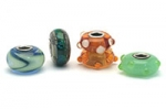 trollbeads-retired-glass