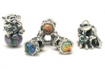 trollbeads-retired-silver-and-glass