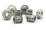 trollbeads-retired-silver