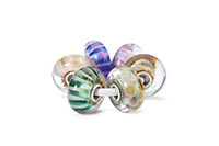 Trollbeads Spring 2016 collection